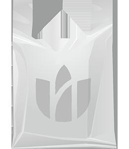 Крышка для стеклянного стакана