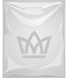 Пакеты с логотипом нижний тагил